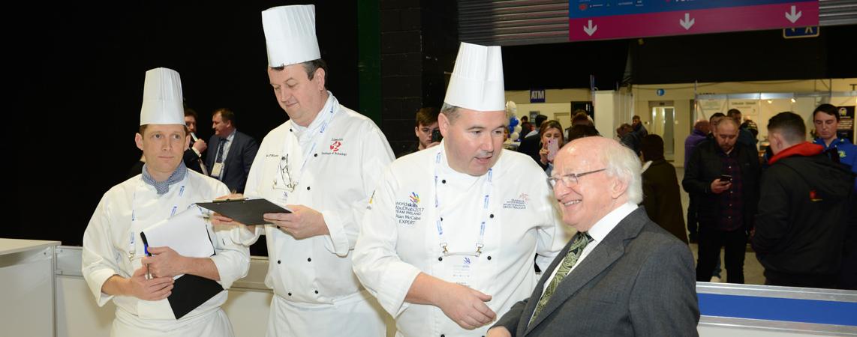 Events Photography Dublin